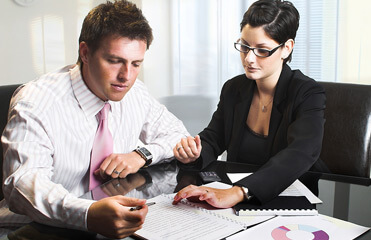 INVESTMENT LAW ADVISORY